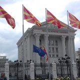 Makedonija sledeće nedelje potpisuje pristupni protokol sa NATO 9