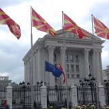 Rot: Velika šansa već u junu za rešenje za početak pregovora EU sa S. Makedonijom 12