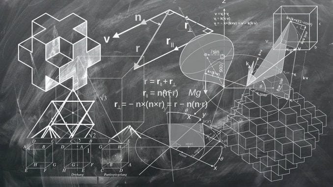 Onlajn takmičenje iz matematike sutra za osnovce 3