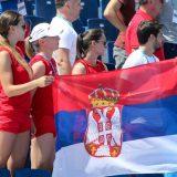 Mediteranske igre: Srbija osvojila 32 medalje, vaterpolistima zlato 14