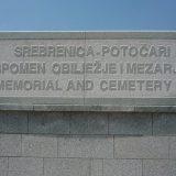 Bošnjački odbornici nisu prisustvovali komemorativnoj sednici Skupštine opštine Srebrenica 8
