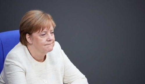 Urednica DW: Pitanje je samo koliko će brzo Merkel pasti 4