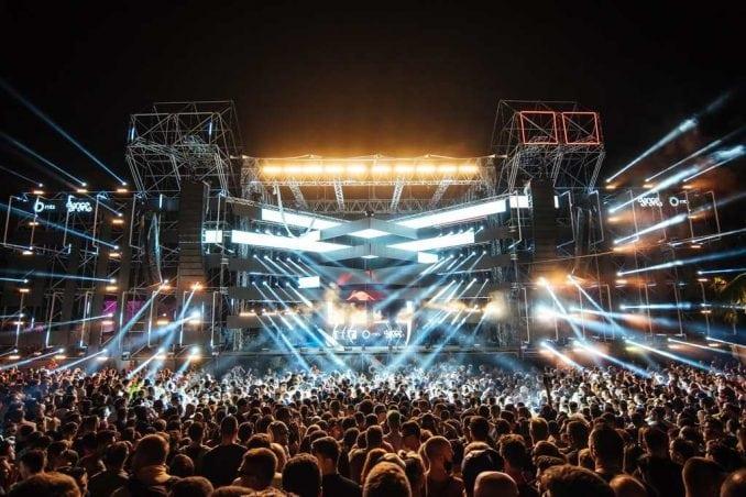 Egzit: Evropska festivalska asocijacija pisala Vladi da sačuva manifestacije 2