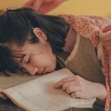 Zašto nam se često spava? 5