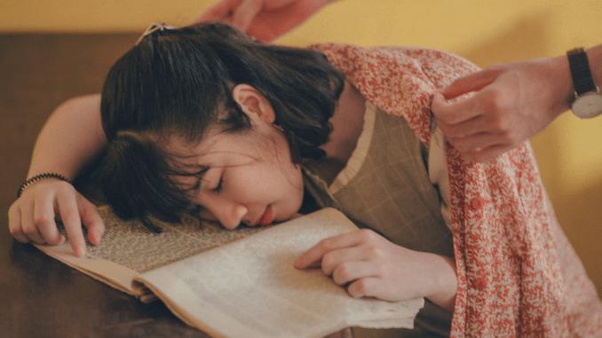 Vežbanje pamćenja tokom sna 1
