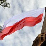 Čaputovič: Poljska spremna za sastanak sa Izraelom 5
