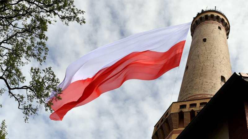 Da li je moguć izlazak Poljske iz EU? 1