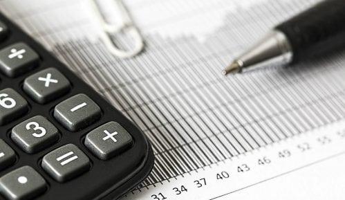 Rok za plaćanje četvrte rate poreza na imovinu ističe u ponedeljak 3