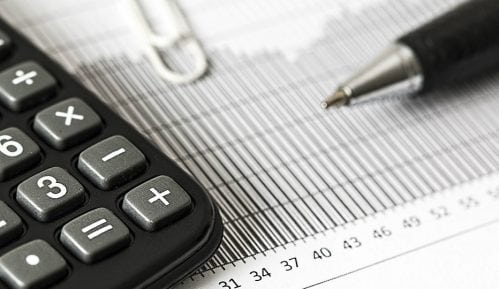 Rok za plaćanje četvrte rate poreza na imovinu ističe u ponedeljak 7