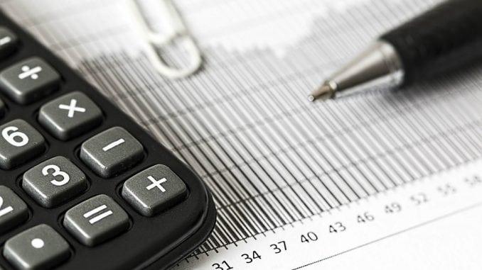 NBS objavila pojašnjenje o zastoju otplate kreditnih obaveza 3