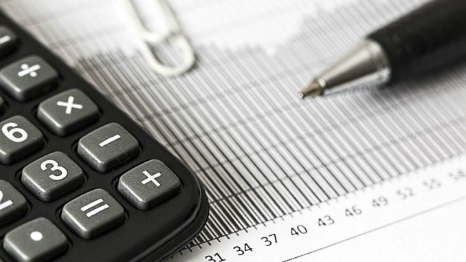 U Prokuplju porez na poljoprivredno zemljište simobličnih 13 dinara godišnje 1