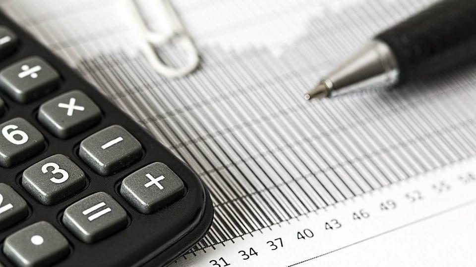 Poreska uprava: Primljeno 27.866 prijava za utvrđivanje godišnjeg poreza na dohodak 1