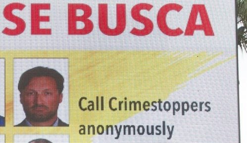 Lažni agent MI6 uhapšen u Švajcarskoj 10