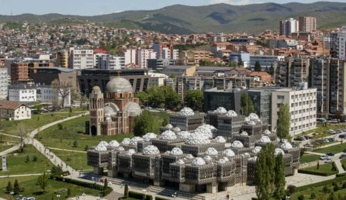 Zbog pandemije kovida 19 uvoz na Kosovu u avgustu manji za 15,6 odsto 12