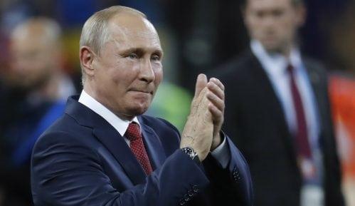 Putin: Tokom Mundijala sprečeno 25 miliona sajber napada 4