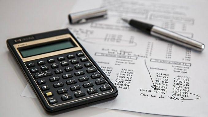 Mitrović (SZS): Računi za grejanje viši za 14.000 dinara od realnih 1