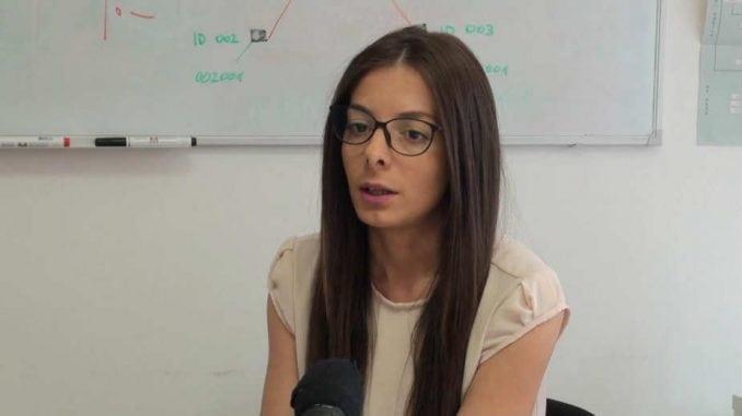Radojević: Poreski obveznici plaćaju tabloide da prenose lažne vesti 2