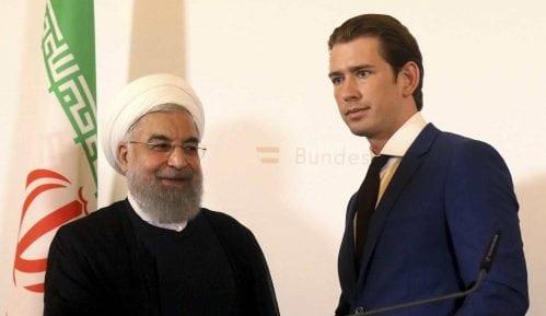 Rohani: Iran će ostati u sporazmu ako ga drugi budu poštovali 15
