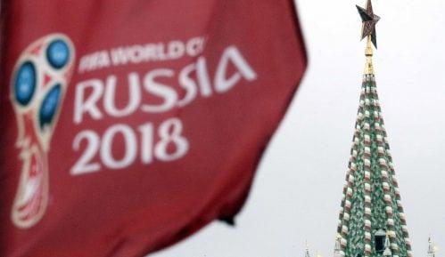 Da li je ovaj Mundijal promenio Rusiju? 14