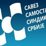 Odložena sednica Socijalno-ekonomskog saveta zbog promene dnevnog reda 9