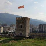 Makedonija: Uhapšeni pljačkaši arheoloških nalazišta 5