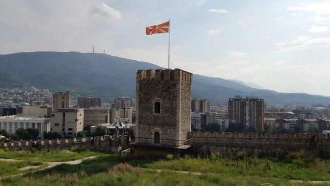 Skoplje zbog zagađenja uvelo besplatni javni prevoz i udvostručilo cenu parkinga 2