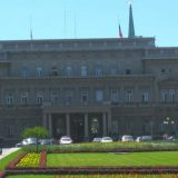Skupština Beograda 25. jula o promeni Statuta Grada 13