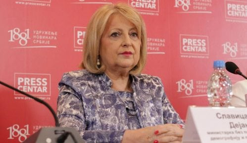 """Da li će socijalisti imati """"jakog"""" kandidata u Kragujevcu? 3"""