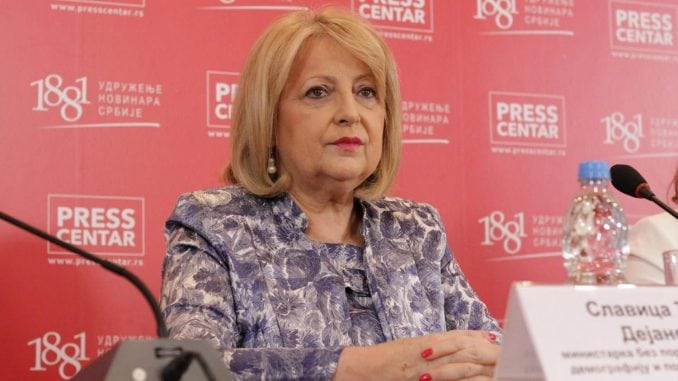 """Da li će socijalisti imati """"jakog"""" kandidata u Kragujevcu? 1"""