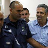 Bivši izraelski ministar na suđenju optužen kao iranski špijun 7