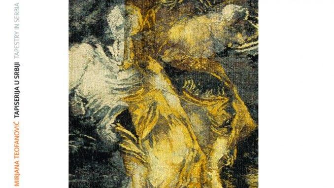 upoznavanje tapiserija