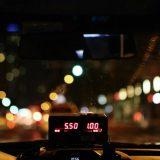 Taksisti na ivici egzistencije 5