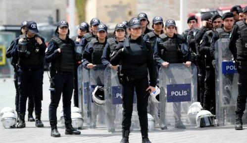Turska izdala naloge za hapšenje još 100 osoba navodno povezanih sa Gulenom 5