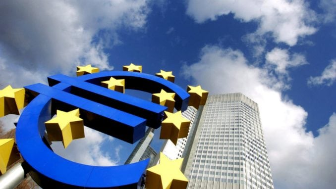 Srbija napreduje ka EU standardu stopom od 0 odsto 1