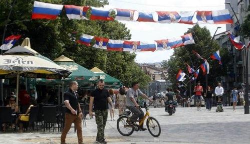 Sever Kosova - priče o pripremi autonomije 7
