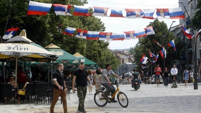 Sever Kosova - priče o pripremi autonomije 1