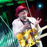 Rambo: Bajagu zabranili jer ne svira turbo folk 6
