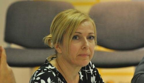 Tatjana Lazarević: Retorika Srpske liste je jezik 90-ih na steroidima 7