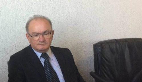 Mihajlović: Nismo završili razgovore sa PSG 9