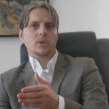 Šćiprim Arifi: Za jako Kosovo i Preševsku dolinu u okviru Srbije 13