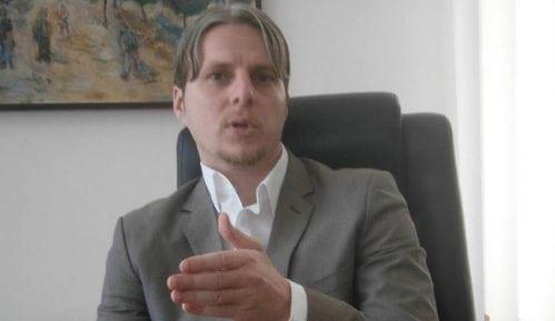 Šćiprim Arifi: Za jako Kosovo i Preševsku dolinu u okviru Srbije 1