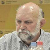 Pejić: Ne bih polemisao s Đilasom, rezultati govore umesto nas 10