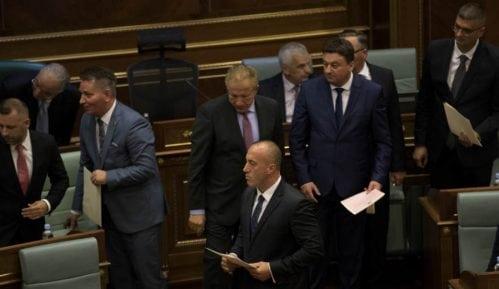 Šta sve Srpska lista zamera igumanu Visokih Dečana Savi (Janjiću) 3