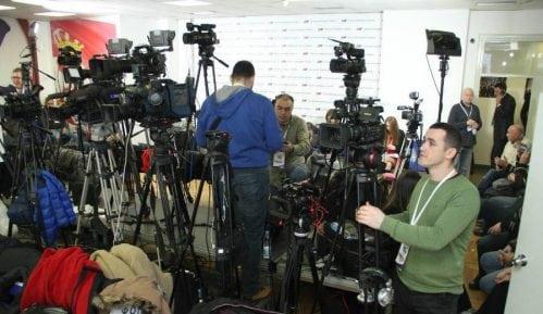 Država namerno guši privatne medije 10