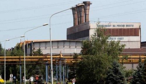 Insajder: Srbija Kamarašu plaćala mesečno 340 hiljada evra 1