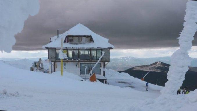 EPS ćuti o opasnostima divlje priključene struje na Pančićevom vrhu 1