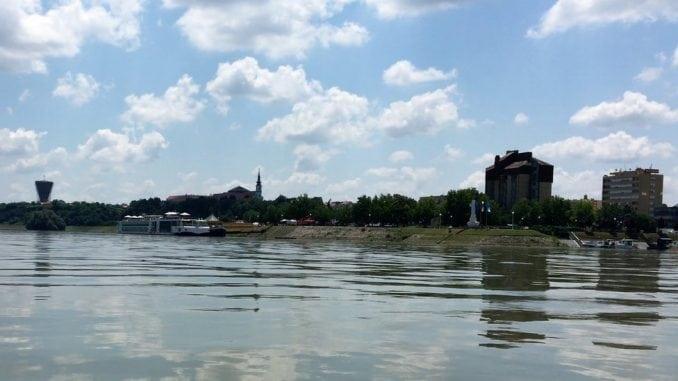 Hrvatska: Vukovar podelio vlast i opoziciju 4
