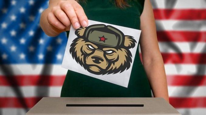 Majkrosoft tvrdi da je pobedio političke hakere iz Rusije 3