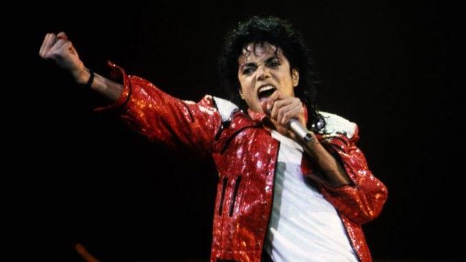 Majkl Džekson bi napunio 60: Kako je Kralj popa promenio muziku 2