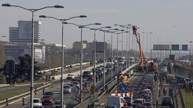 Mostovi u Srbiji kvalitetno građeni, ali ih treba održavati 4
